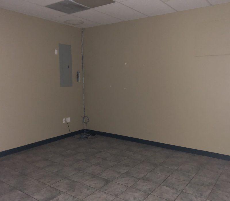 Key West Plaza Suite 2 - Break Room